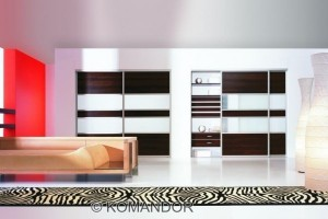Living Room Wardrobes (9)