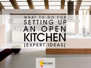 Open-Kitchen-Expert-Ideas