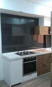 S13_Modular_kitchen_03-min