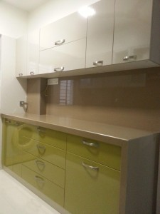 S3_Modular_kitchen_04-min