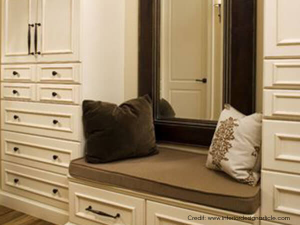 Multi-Function-Wardrobes