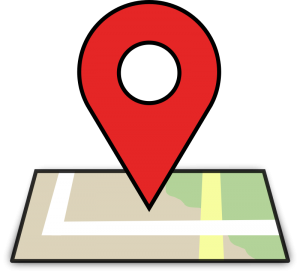 location-icon-map-location_icon