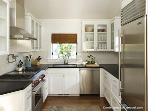 Beautility-in-Small-Kitchen