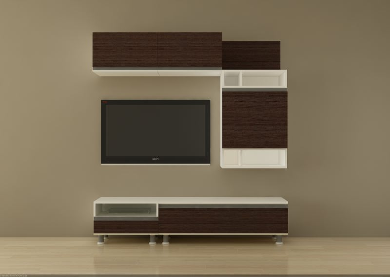 Classic Range Tv Cabinets Amp Entertainment Units