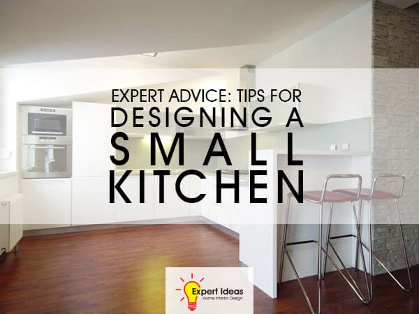 Designing-a-Small-Kitchen