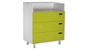 Drawer-Chest-2