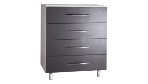 Drawer-Chest