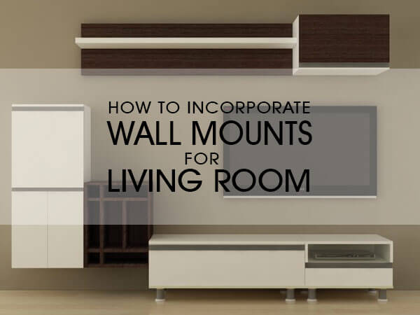 Wall-Mounts-for-Living-room