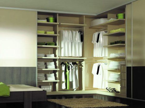 Wardrobe-Organiser-Regular-shelves