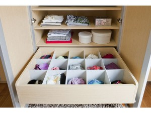 Wardrobe-organiser-Drawer-with-dividers