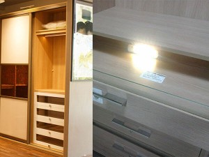 Wardrobe-organiser-Drawer-with-glass-facia