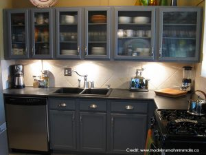 Add-Glass-Cabinets