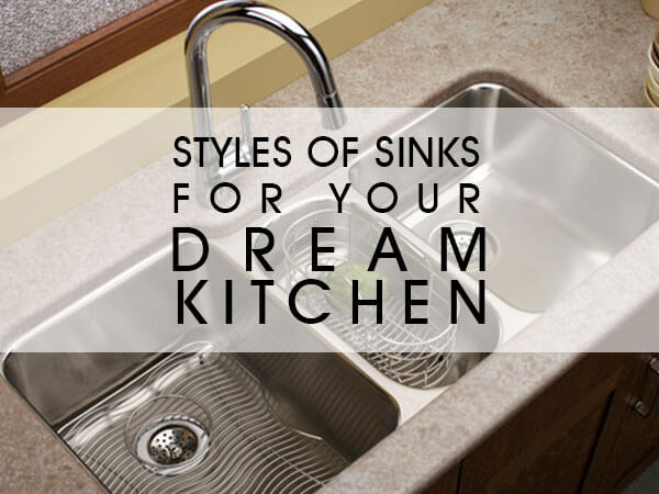 Sink-for-your-Dream-Kitchen
