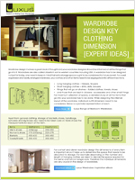 Wardrobe-Design-Key-Clothing-Dimension-2
