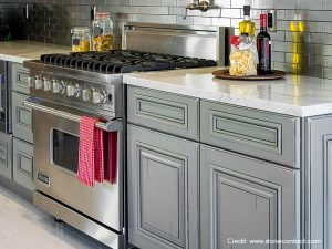 Full-Overlay-Kitchen-Cabinets