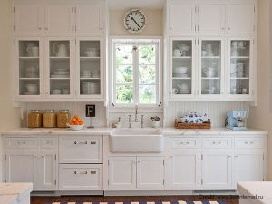 Inset-Cabinets-Kitchen-Cabinets
