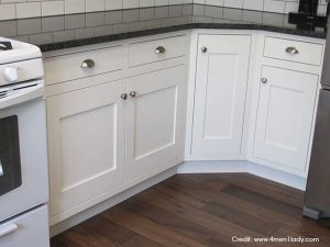 Partial-Overlay-Kitchen-Cabinets
