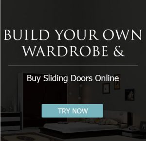 build-your-won-wardrobe
