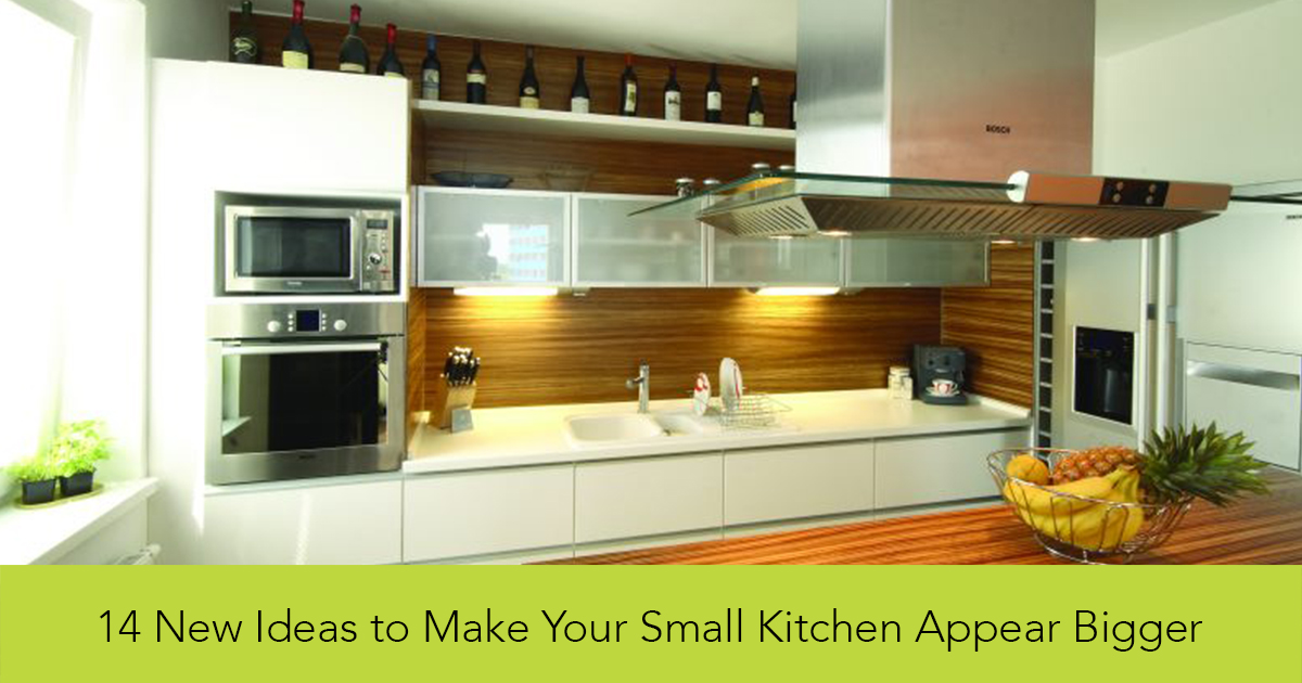 14-New-Ideas-to-Make-Your-Small-Kitchen-Appear-Bigger