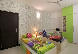 kids bedroom (3)