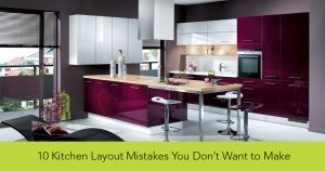 10-Kitchen-Layout-Mistakes-You-Don't-Want-to-Make