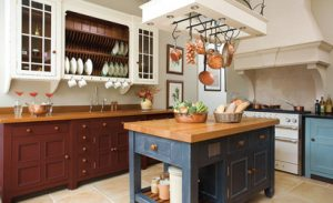 Choosing-the-Wrong-Kitchen-Island