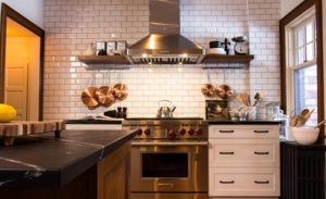 Forgoing-a-Backsplash