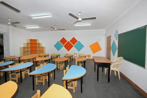 Kraftwerk_Interiors_DPS-School-Khajaguda_Hyderabad_2016_15000SFT_6
