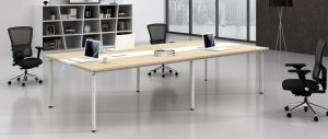 office-furniture1