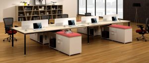 office-furniture3