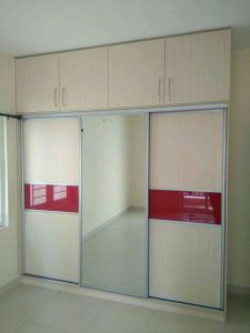 SLIDINGDOOR _WARDROBE_CBR_AVINASH_RAINBOW VISTA