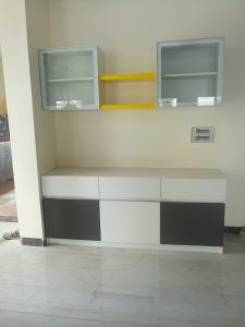 CROCKERY UNIT_HALL_SAKETA_KOMPALLY