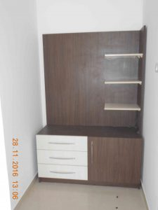 DRESSER UNIT_HALL_NARESH MOTHUKURI_NALLAGANDLA