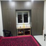 HINGE DOOR WARDROBE_MBR_SOURAV_MARREDPALLY
