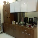 MODULAR KITCHEN_KITCHEN_SOURAV_MARREDPALLY