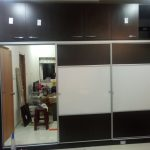 SLIDING DOOR WARDROBE_MBR_SOURAV_MARREDPALLY