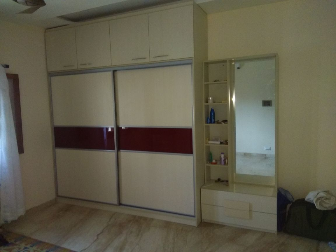 SLIDINGDOOR_WARDROBE_CBR_BALIAH_SUCHITRA