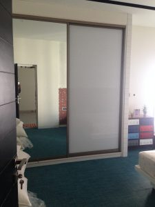 SLIDINGDOOR_WARDROBE_CBR_GOPIKRISHNA_KUKATPALLY