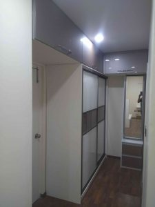 SLIDINGDOOR_WARDROBE_MBR_RAJESH PARIDA_LANCO HILLS